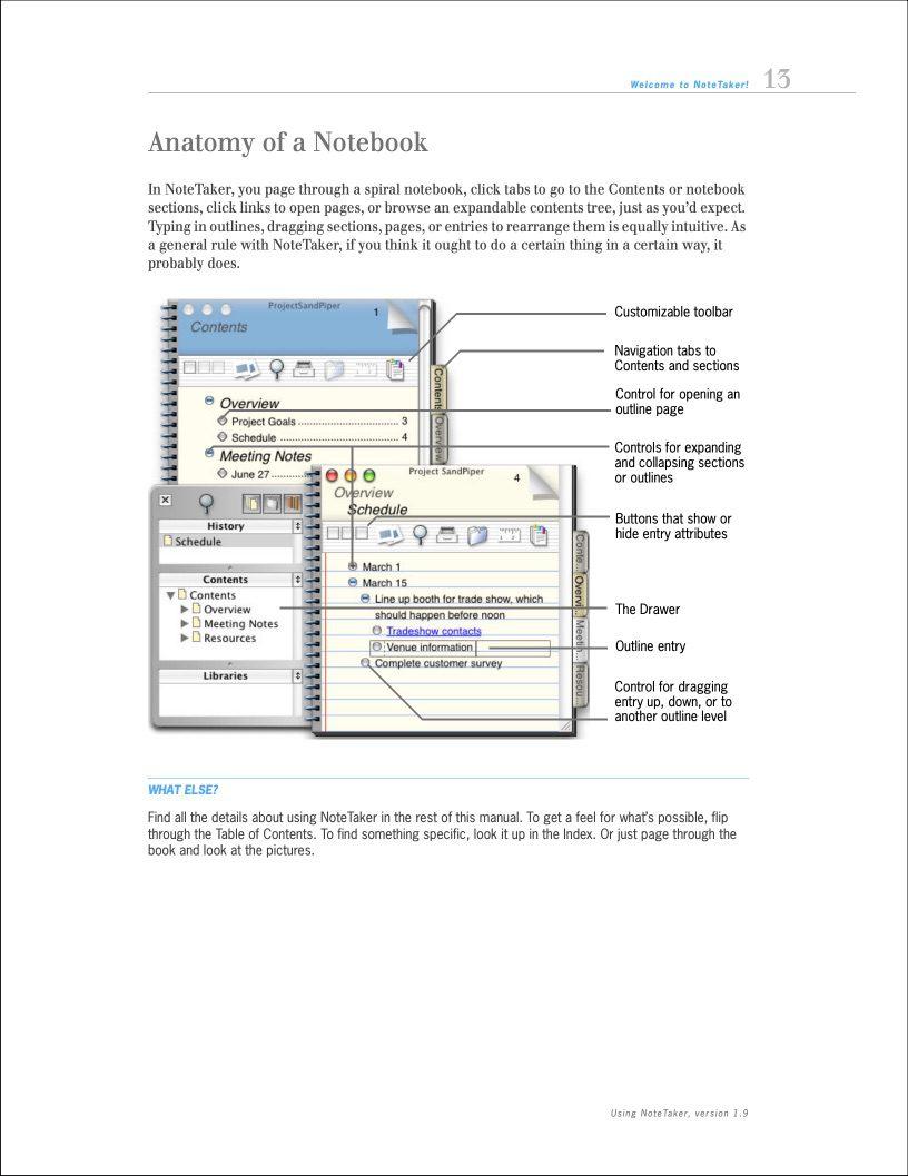 NoteTaker-1