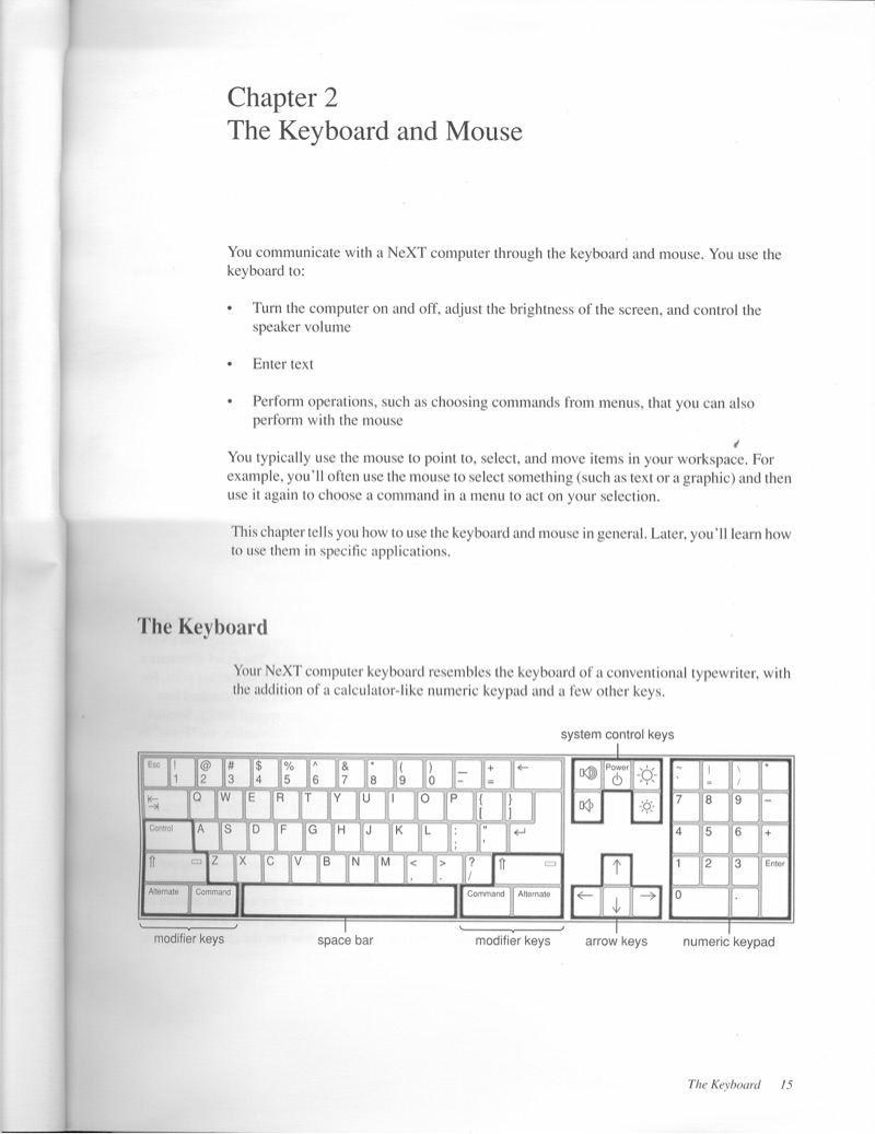 1_UF-keyboard