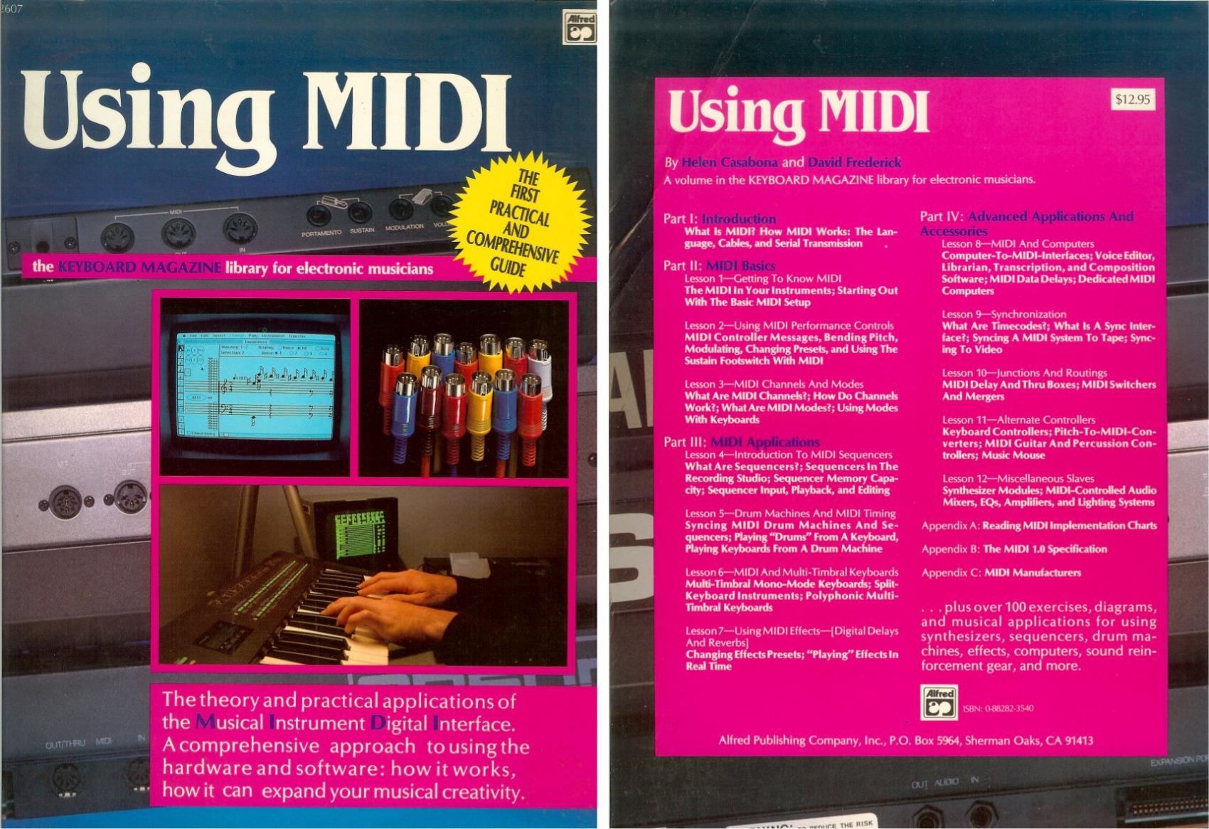 UsingMIDI-1
