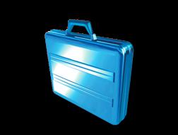 NoteTaker online notebooks