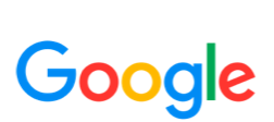 Google Apps and beyond…