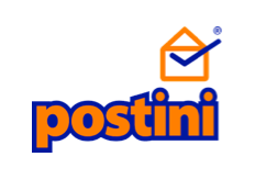Postini spam & virus blocking